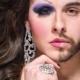 Transessualità - sentirsi in un corpo sbagliato