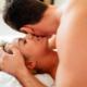 Sessualità per il piacere